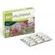 BIO Valeriana · Derbos · 30 cápsulas
