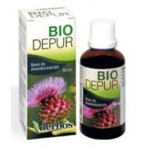 BIO Depur · Derbos · 50 ml