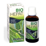BIO Hepat · Derbos · 50 ml
