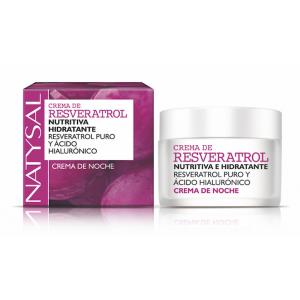 https://www.herbolariosaludnatural.com/5655-thickbox/crema-resveratrol-natysal-50-ml.jpg