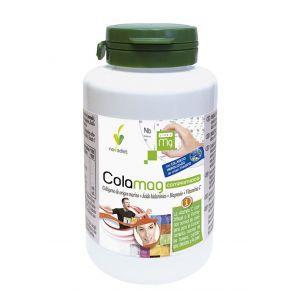 https://www.herbolariosaludnatural.com/5665-thickbox/colamag-comprimidos-nova-diet-180-comprimidos.jpg