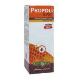 Propoli EVSP Junior Jarabe · Herbovita · 100 ml