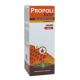 Propoli EVSP Junior Jarabe · Herbovita · 100 ml