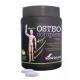 Osteo Complex · Soria Natural · 120 comprimidos