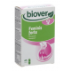 Feminis Forte · Biover · 45 cápsulas