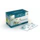 Liberum Tisana BIO · Noefar · 20 filtros