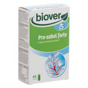 Pro-Sabal Forte · Biover · 45 comprimidos