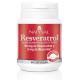Resveratrol · Natysal · 60 cápsulas