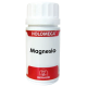 Holomega Magnesio · Equisalud · 50 cápsulas