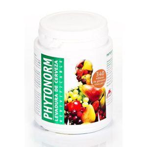 Phytonorm · Dietéticos Intersa