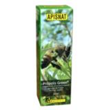Propolis Green · Phytovyt · 20 ml