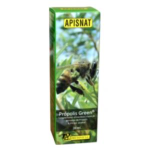 https://www.herbolariosaludnatural.com/5717-thickbox/propolis-green-phytovyt-20-ml.jpg