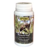 Propolis Trio · Phytovyt · 60 cápsulas