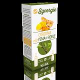 Synergie Curcuma y Yema de Roble · Tongil · 45 ml