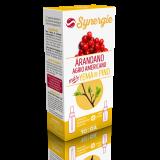 Synergie Arándano Agrio y Yema de Pino · Tongil · 45 ml