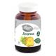 Ananas Forte · El Granero Integral · 90 cápsulas