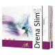 Drena Slim Plus · Conatal · 14 ampollas