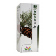 Bronocho 8 · Conatal · 250 ml