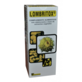 Lombritox · Phytovyt · 250 ml