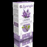 Synergie Lavanda y Yema de Tila · Tongil · 45 ml