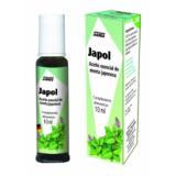 Japol (Aceite de Menta Japonesa) · Salus · 10 ml