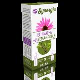 Synergie Echinacea y Yema de Roble · Tongil · 45 ml