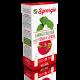 Synergie Ginkgo Biloba y Yema de Serbal · Tongil · 45 ml