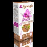 Synergie Desmodio y Yema de Romero · Tongil · 45 ml