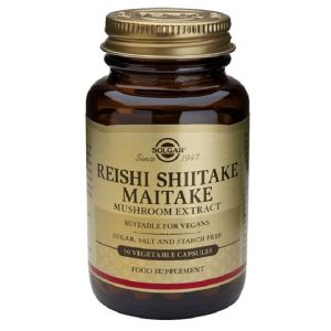 https://www.herbolariosaludnatural.com/5788-thickbox/reishi-shiitake-y-maitake-solgar-50-capsulas.jpg