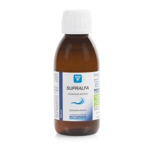 https://www.herbolariosaludnatural.com/5798-thickbox/supralfa-nutergia-150-ml.jpg