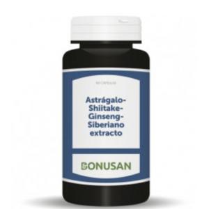 https://www.herbolariosaludnatural.com/5817-thickbox/astragalo-shiitake-ginseng-bonusan-90-capsulas.jpg
