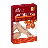 Bipole Argorutina · Dietéticos Intersa · 20 ampollas
