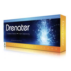 Drenater · Tegor · 20 viales