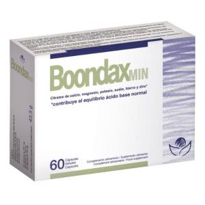 https://www.herbolariosaludnatural.com/5831-thickbox/boondax-min-bioserum-60-capsulas.jpg