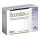 Boondax Min · Bioserum · 60 cápsulas