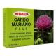 Cardo Mariano Plus · Integralia · 60 cápsulas