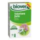 Valeriana Forte · Biover · 45 cápsulas