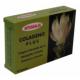 Colageno Plus · Integralia · 45 cápsulas