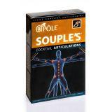 Bipole Souple's · Dietéticos Intersa · 20 ampollas