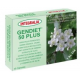 Gendiet 50 Plus · Integralia · 30 capsulas