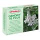Gendiet 50 Plus · Integralia · 30 capsulas