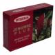 Jengibre Plus · Integralia · 60 cápsulas