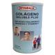 Colágeno Soluble Plus · Integralia · 360 gramos