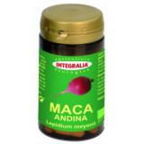 Maca Andina Plus · Integralia · 60 cápsulas