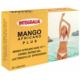 Mango Plus · Integralia · 60 cápsulas