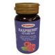Raspberry Ketone Total · Integralia · 60 cápsulas