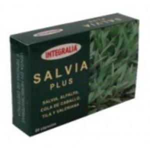 https://www.herbolariosaludnatural.com/5886-thickbox/salvia-plus-integralia-60-capsulas.jpg