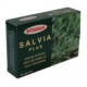 Salvia Plus · Integralia · 60 cápsulas