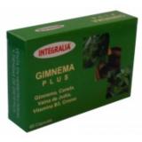 Gimnema Plus · Integralia · 60 cápsulas
