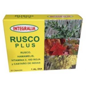 https://www.herbolariosaludnatural.com/5892-thickbox/rusco-plus-integralia-30-capsulas.jpg